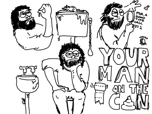 YourManOnTheCan_sketch_v1